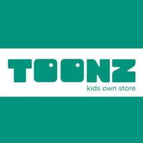 Toonz Retail India Pvt Ltd.