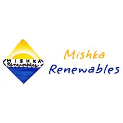 Mishka Renewables Pvt. Ltd.