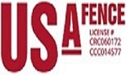USA Fence