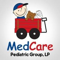 MedCare Pediatric Group