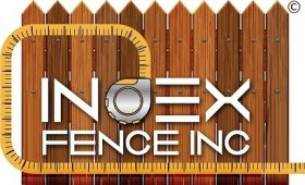 Index Fence INC
