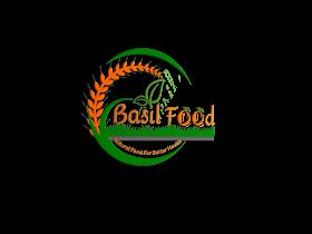 Basil Food Export