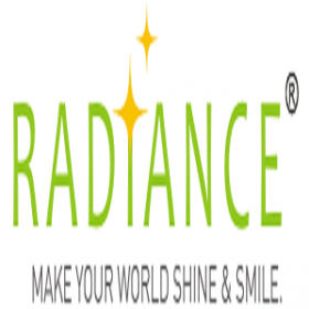 Radiance Space Solutions Pvt. Ltd.