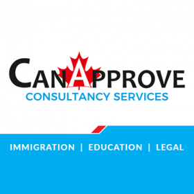 Education_Canada   CanApprove
