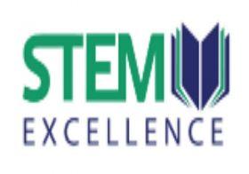 Stem Excellence Tutoring