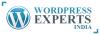WordPress Expert India