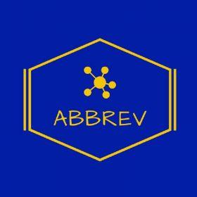 Alberta Business Review