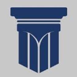 Masteller Law Firm, PLLC