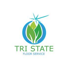 Tristate Marble Polishing Services Philadelphia