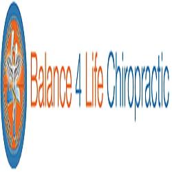 Balance 4 Life Chiropractic