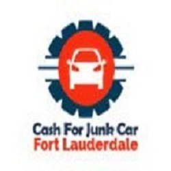 Cash for Junk Car Fort Lauderdale