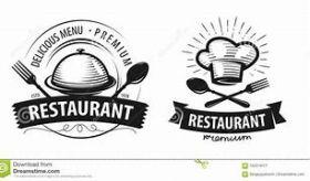 USA Restaurant Beautifull