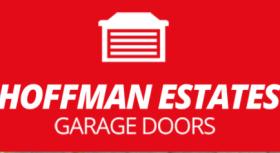 Garage Door Repair Naperville