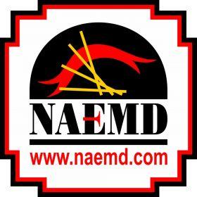 NAEMD - Asia's Best Event Management Institute