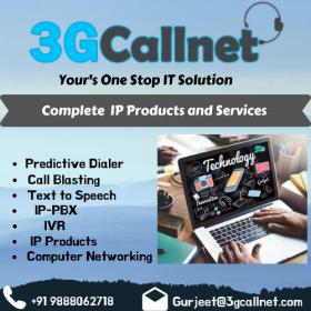 3G Callnet