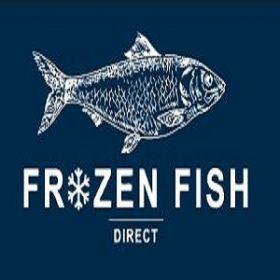 Frozen Fish Direct