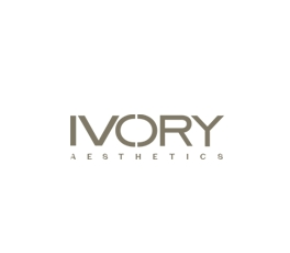 Ivory Aesthetics