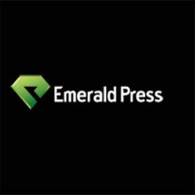Emerald Press