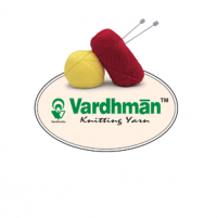 Vardhman Knitting Yarn