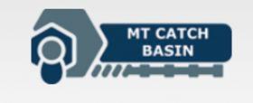 MT Catch Basin Toronto