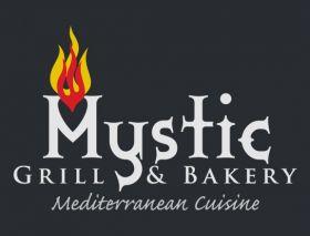 Mystic Grill