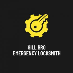Gill Bro Emergency Locksmith