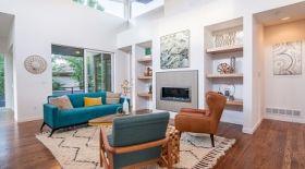 Jason Cummings | Denver's Go-To Real Estate Expert