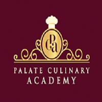 Palate Culinary Academy