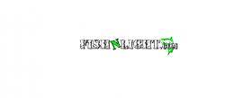 Fishnlight