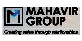 Mahavir Auto
