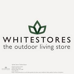 White Stores Telford Store