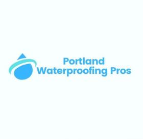 Portland Waterproofing Pros