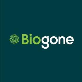 Biogone
