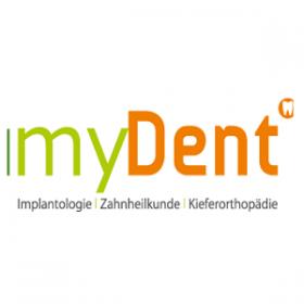 myDent Salzgitter