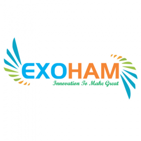 Exoham Technoloies