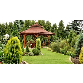 Garibay Lawn Care and Landscaping