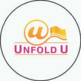 Unfoldu Online Solutions Pvt. Ltd
