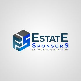 Estate Sponsors - Real Estate Marketing Company