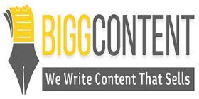BiggContent Company