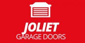 Garage Door Repair Joliet