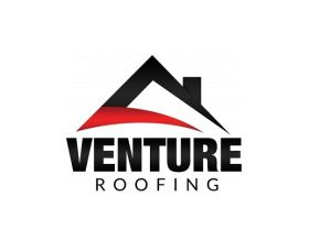 Atlanta Roof Coating