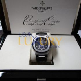 Luxury Watches USA
