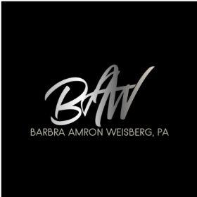 Barbra Amron Weisberg, PA