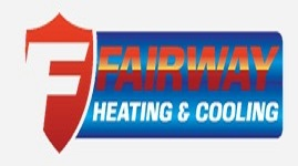 Fairway Heating and Cooling