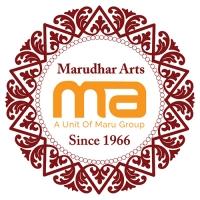 Marudhar Arts