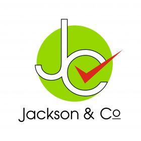 Jackson Co Property Services