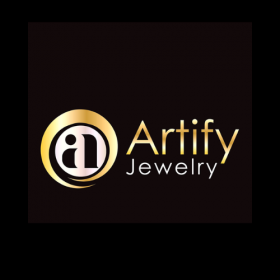 Artify Jewels