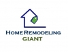 Home Remodeling Giant