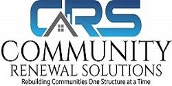Community Renewal Solutions