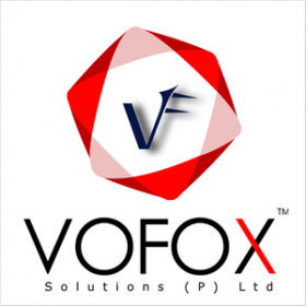 Software Development Company in India - Vofox Solutions Pvt Ltd